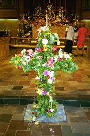 Easter Sunday Altar Decorations by What Is The Easter Flowers Called U2013 Happy Easter 2017