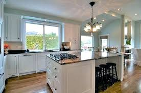 cost of a kitchen island cost of kitchen island snaphaven com