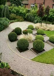 Small Backyard Garden Design by Top 25 Best Cheap Landscaping Ideas Ideas On Pinterest Cheap