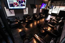 best salons for men in los angeles cbs los angeles