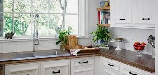 countertops that go with white cabinets white cabinets