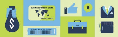 Personal Credit Card For Business Expenses How To Establish U0026 Build Business Credit Nav