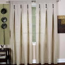 Ikea Velvet Curtains Curtain Blackout Curtain Liner Ikea Beautiful Glansnava Curtain