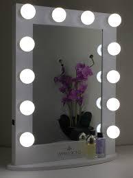 vanity hollywood lighted mirror hollywood glow vanity mirror hollywood vanity mirror vanities