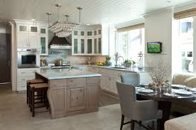 Houzz Floor Plans by Anne Michaelsen Design Interior Design Amd Press Release Houzz