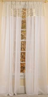 Top Curtains Inspiration Catchy Sheer Tab Top Curtains Inspiration With 14 Best Curtains