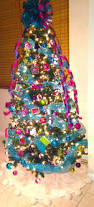 baby nursery excellent blue green and silver christmas