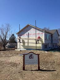 glendaway dr narragansett ri creative consulting home building