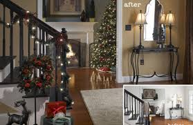 interview with elaine griffin decorating your home for the