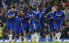 chelsea youth players who are chelsea s fa youth cup wonderkids telegraph