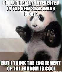 Han Shot First Meme - and han shot first meme on imgur