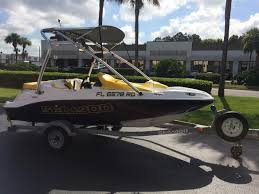 sea doo speedster 150 2011 for sale for 16 500 boats from usa com