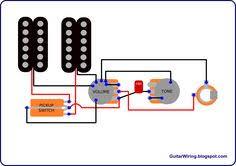 image result for ibanez rg 7 string magenta crush wiring diagram