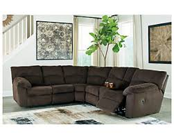 Sectional Sleeper Sofa With Recliners Sectional Sofas Furniture Homestore