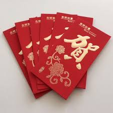 new year envelopes new year money envelopes lanternshop au
