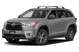 lexus guagua used cars for sale at lia toyota of colonie in schenectady ny