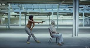 Top 5 Most Controversial Music Videos Youtube - this is america breaking down childish gambino s powerful new