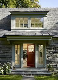 Building Exterior Design Ideas Shed Dormer Windows House Entry House Exterior Design Ideas