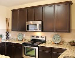 painted white cabinets at our lowest price ever