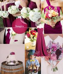 fall wedding color ideas picmia