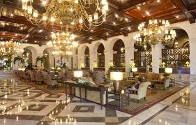 Cheap Christmas Decor In The Philippines by The Manila Hotel Manila Phl Expedia Com Ph