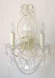 Double Light Wall Sconce Best 25 Victorian Wall Sconces Ideas On Pinterest Vintage