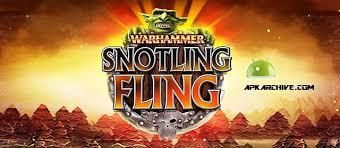 fling apk apk mania warhammer snotling fling v1 0 2 apk