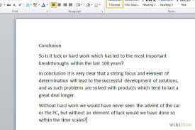 order essays Order essays online uk Do My Essay And Research Paper for an Chat with custom writing service order essays online uk