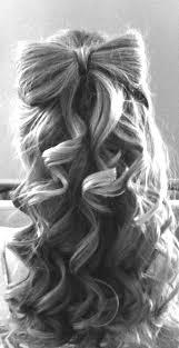cool hair bows hair style ideas the hair bow trendsurvivor
