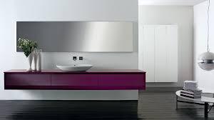 Bathroom Vanities Modern Style Interior Modern Bathroom Vanity Cabinets Vanity With Vessel Sink