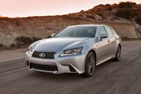 lexus gs 350 for sale australia carscoops lexus gs