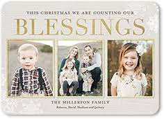 religious cards christian cards shutterfly