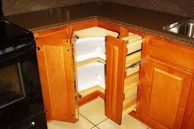 Top Kitchen Cabinets Best Value Ideas - Kitchen cabinets best value