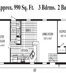 house plans under 1000 sq ft basement floor plans under basement