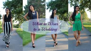 what to wear for a wedding what to wear to a wedding wedding guest lookbook hai
