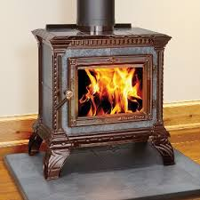 Heritage Soapstone Wood Stove The Tribute Soapstone Wood Stove By Hearthstone U2022 Servicesales Com