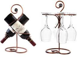 24 best home u0026 kitchen wine racks images on pinterest wine