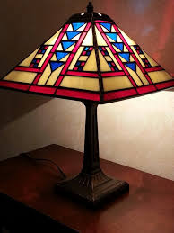 how to tea stain glass l shades 85 best frank lloyd wright glass his and knock offs images on