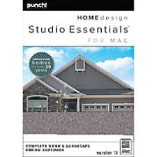 Punch Home Landscape Design Studio For Mac Free Download Home Design Software At Office Depot Officemax