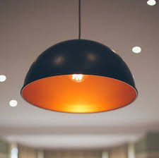 Oversized Pendant Light Brilliant Oversized Pendant Light For House Decor Inspiration