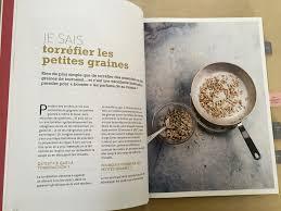 recette de cuisine vegetarienne mon top livre recette végétarienne mademois ailes coco