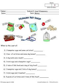 ideas collection practical money skills worksheets for layout