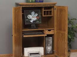 Printer Storage Cabinet Large Printer Storage Cabinet Storage Cabinet Design