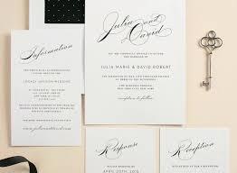 birchcraft bat mitzvah invitations birchcraft wedding invitations wedding invitations awesome