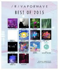 best photo albums online r vaporwave s best albums of 2015 vaporwave your meme