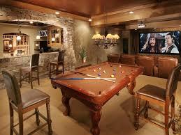 masculine game room designs enchanting light cool room in best