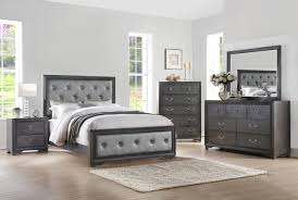 Value City Furniture Bedroom Set by Angelina Bedroom Collection Value City Furniture Queen Bed