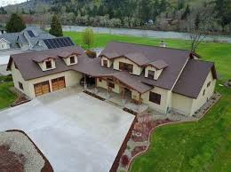 roseburg or waterfront homes for sale 75 homes zillow