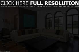 Interior Home Decorators 15 Cottage Kitchens Diy Kitchen Design