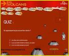 Le volcanisme | Vive les SVT !, les sciences de la vie et de la ...